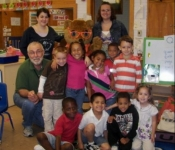 Early Learning Program